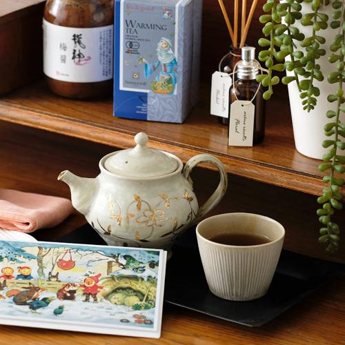 三年番茶,梅醤番茶,有機熟成三年番茶,オーガニック,有機栽培,マクロビオティック,ひしわ,通販