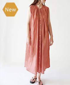 2021春夏ファッションnew