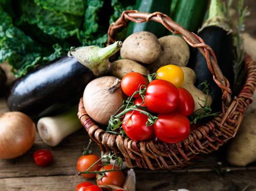 野菜洗浄,果物洗浄,ホタテパウダー,フルーツウォッシャー,北海道産ホタテ,野菜除菌,果物除菌,0157対策,ノロウィルス対策,通販