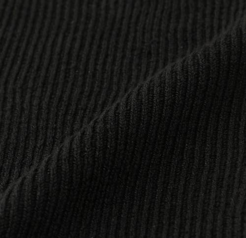 絹のレッグウォーマー,シルク,冷えとり,冷えとり靴下,通販