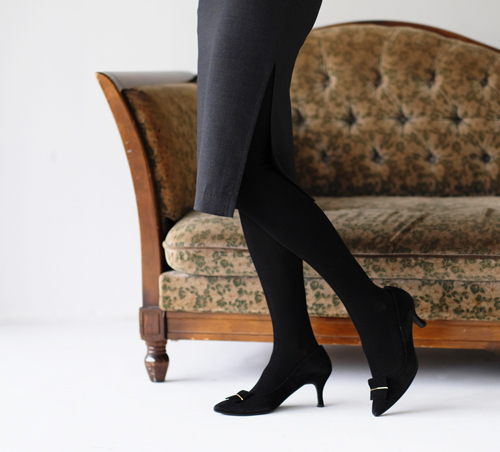 冷えとり靴下,冷えとり,タイツ,シルクタイツ,絹,ストッキング,冷え性,改善,妊活,通販