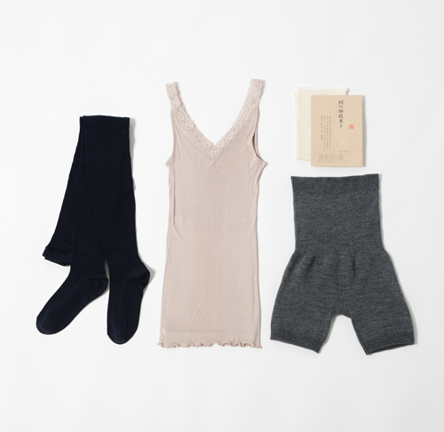 絹,シルク,腹巻き,はらまき,人気,日本製,冷え性,妊活,冷えとり,通販