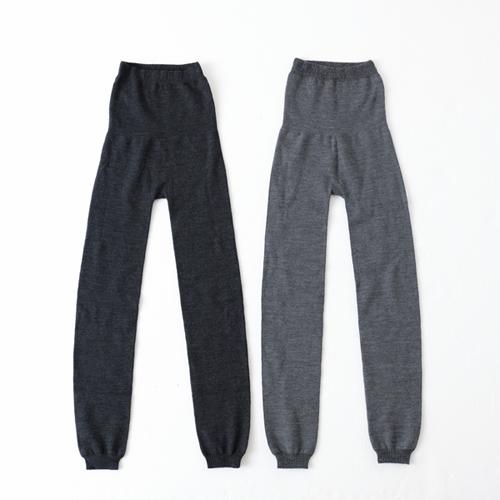 シルクウールオーバーパンツ,冷えとり,絹,毛糸のパンツ,ウールパンツ,シルクパンツ,防寒,冷え性,薄手,ライト,通販