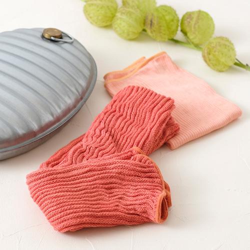 絹,シルク,腹巻き,はらまき,人気,茜染め,草木染め,日本製,冷え性,妊活,冷えとり,通販