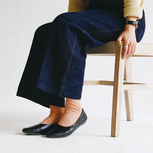 ダブルシルク靴下,冷えとり,冷えとり靴下,おしゃれ,RESTFOLK,レストフォルク,通販