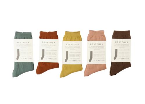 ダブルシルクソックス,冷えとり靴下,絹,シルク,通販
