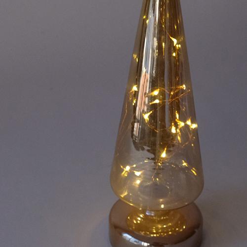 クリスマスツリー,クリスマスギフト,ガラスツリー,オシャレ,お洒落,おしゃれ通販