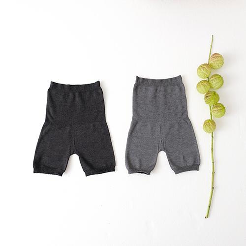シルクウールパンツ,冷えとり,絹,シルク102%,シルクパンツ,防寒,冷え性,通販