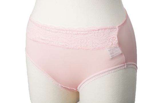 シルクパンツ,シルクショーツ,絹,SILK,インナー,下着,敏感肌,アトピー,肌に優しい,リラックス,天然,通販
