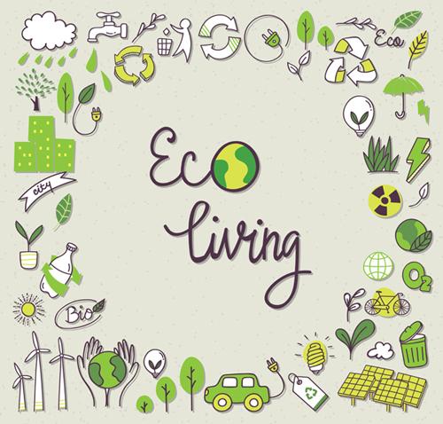 エコ,SDGs,通販