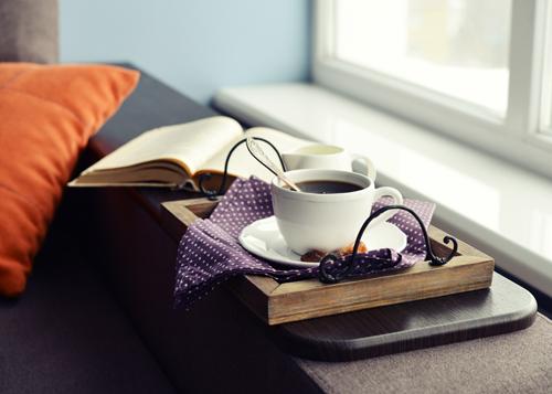 穀物コーヒー,オーガニック,有機コーヒー,レーベンスバウム,ノンカフェイン,カフェインレス,グルテンフリー,通販
