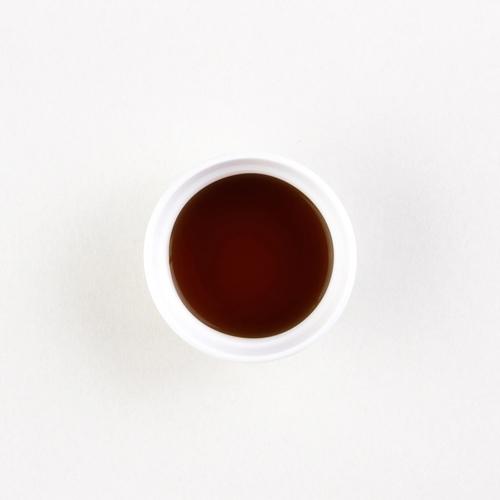 有機穀物コーヒー,オーガニック,通販