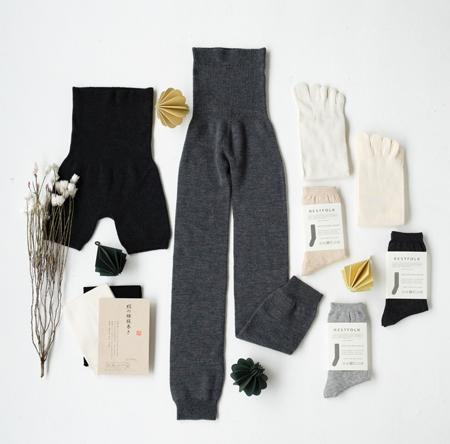 シルクウールパンツ,冷えとり,冷えとり靴下,防寒,インナー,おしゃれ,毛糸のパンツ,通販