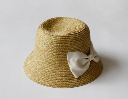 キッズハット,帽子,麦わら帽子,ストローハット,キッズ,子供用,子ども用,3歳,4歳,7歳,通販