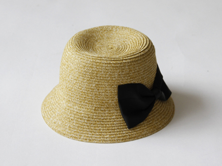 キッズハット,帽子,麦わら帽子,ストローハット,キッズ,子供用,子ども用,3歳,4歳,8歳,通販