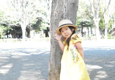 キッズハット,帽子,麦わら帽子,ストローハット,キッズ,子供用,子ども用,3歳,4歳,12歳,通販