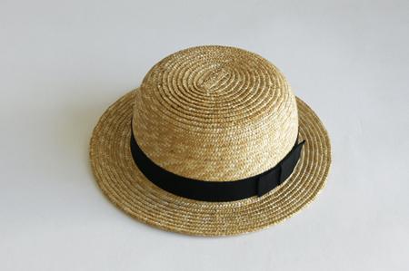 キッズハット,帽子,麦わら帽子,ストローハット,キッズ,子供用,子ども用,3歳,4歳,13歳,通販