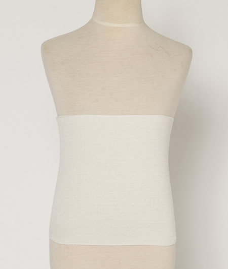 絹,シルク,絹の腹巻き,腹巻,ハラマキ,はらまき,冷えとり,冷えとりコーデ,通販