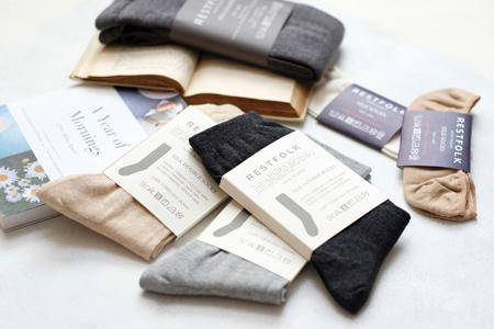 絹,レギンス,シルク,冷えとり,冷えとりコーデ,冷えとりファッション,トレンカ,防寒,インナー,ボトムス,通販