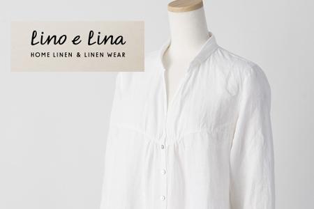 リネンシャツ 麻 ファッション 通販