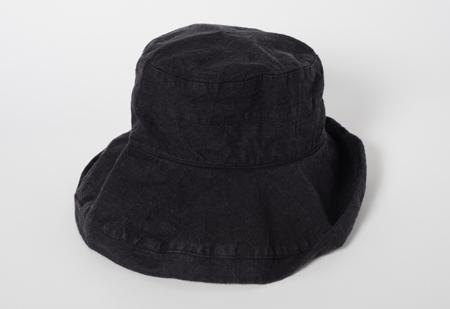 リネンハット,麻,帽子,UVカット,紫外線防止,紫外線対策,日焼け止め,通販