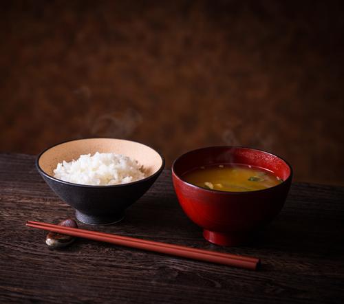 玄米麹味噌,名刀味噌本舗,国産大豆,オーガニック,無農薬,有機,JAS,通販