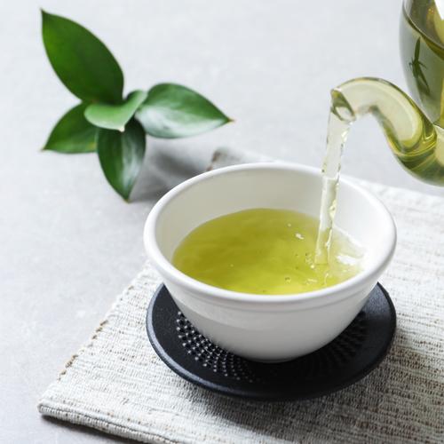 緑茶,有機栽培,オーガニック,葉っピイ向島園,無農薬,人気,ギフト,通販