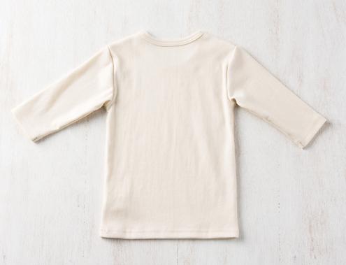 キッズ服 子供服 長袖Tシャツ 通販
