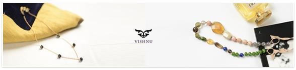 Vishnu2017