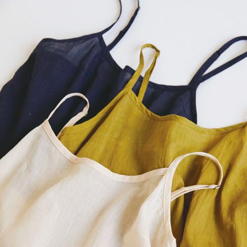 ワンピース,オープンカラー,シルク,綿,インド綿,おしゃれ,春夏ファッション,アラフォーコーデ,アラサーコーデ,アラフィフコーデ