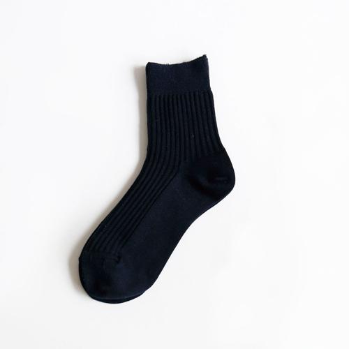 シルクソックス,絹,靴下,絹の靴下,プレイアント,リブソックス,RESTFOLK,おしゃれ,お洒落,オシャレ,通販