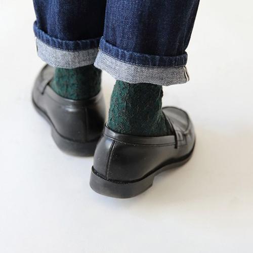 靴下,シルク,ダブルシルクソックス,ウール,冷えとり,冷えとり靴下,おしゃれ,RESTFOLK,レストフォルク,通販