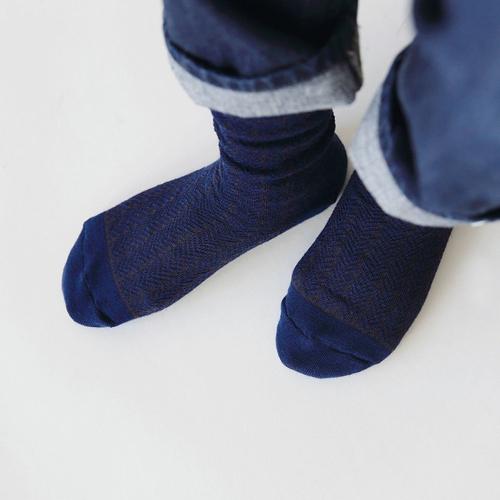 靴下,シルク、ダブルシルクソックス,冷えとり,冷えとり靴下,おしゃれ,RESTFOLK,レストフォルク,通販