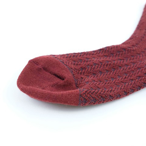 靴下,シルク,冷えとり,冷えとり靴下,おしゃれ,RESTFOLK,レストフォルク,通販