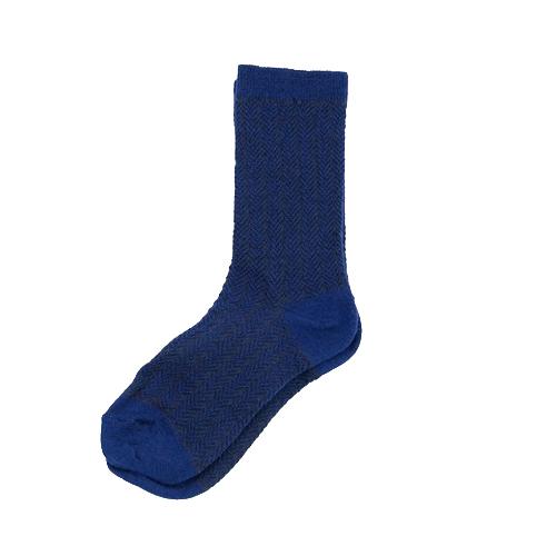 靴下,シルク,ダブルシルクソックス,冷えとり,冷えとり靴下,おしゃれ,RESTFOLK,レストフォルク,通販