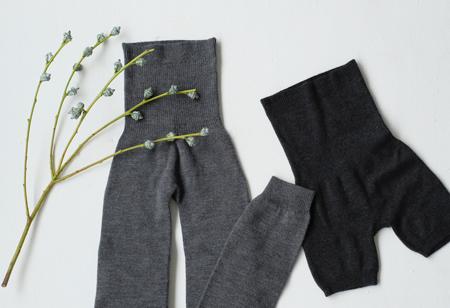 シルクタイツ,冷えとり,冷えとり靴下,冷えとりタイツ,タイツ,おしゃれ,RESTFOLK,レストフォルク,ウールタイツ,通販