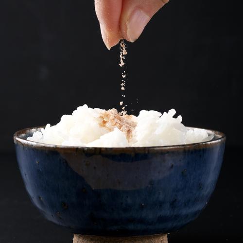 梅塩,ふりかけ,天ぷら,塩,通販