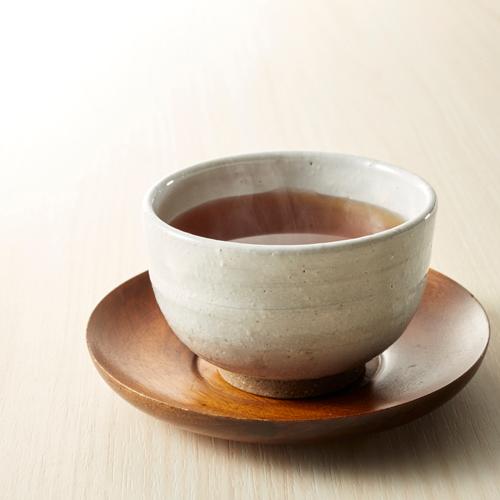 梅醤油番茶 三年番茶