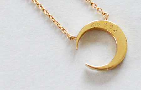 ネックレス 18Kダイヤモンド 通販